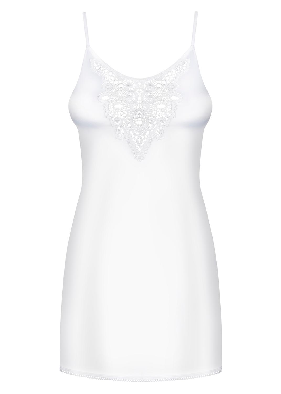 Эротическое белье Lelia chemise вид 1