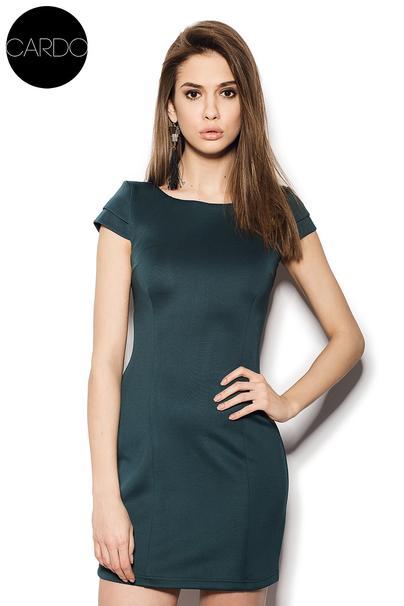 Платья ПТР-186 Платье