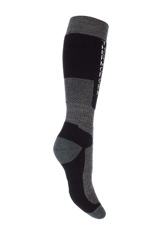 Гольфы женские Thermoform socks вид 2