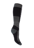 THERMOFORM SOCKS Гольфи 1 HZTS  (фото 3)