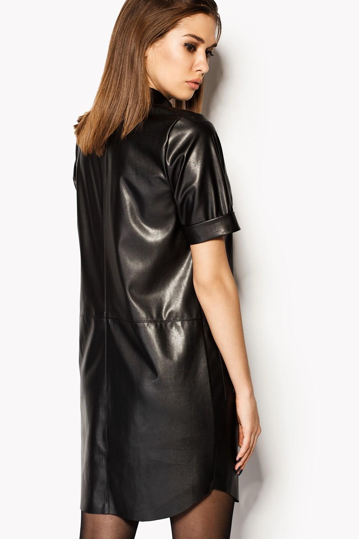 Платья платье crd1604-002