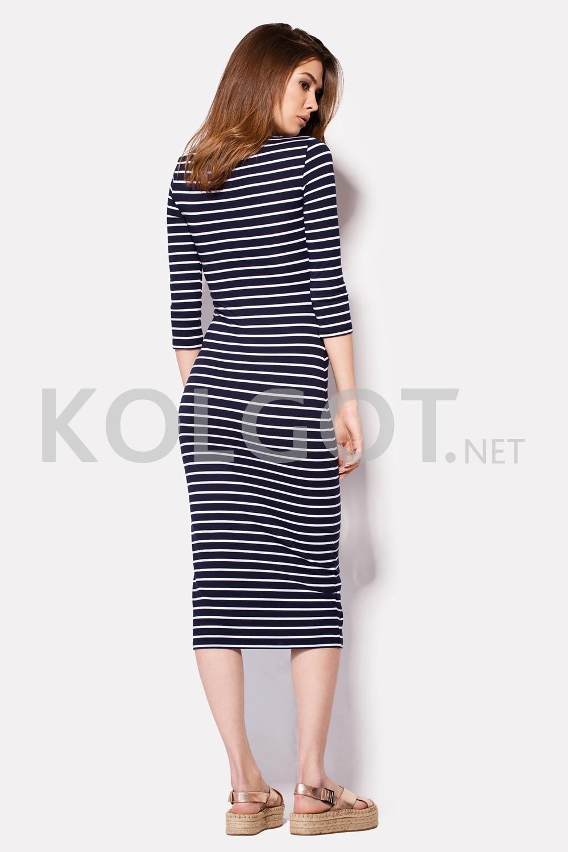 Платья Crd1604-039 платье