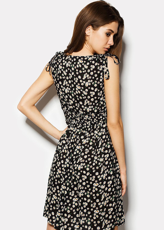 Платья платье crd1504-337