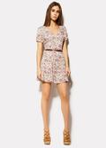 CRD1504-297 Платье