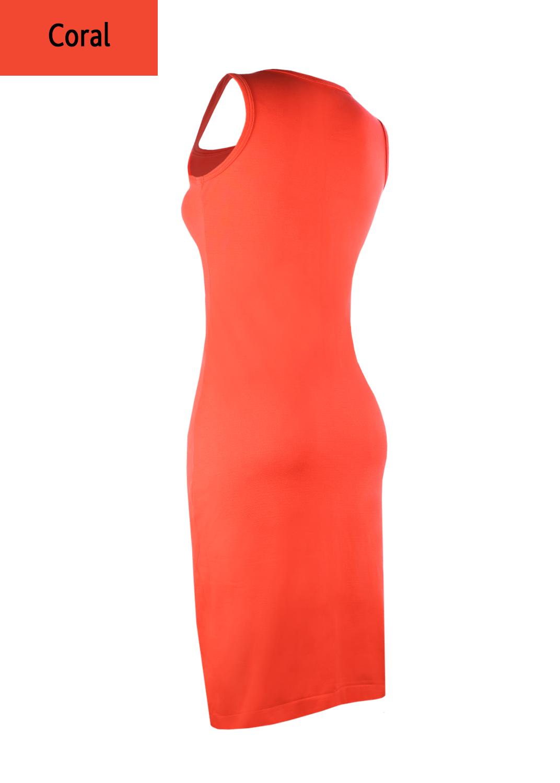 Платья Sport dress 002 вид 3