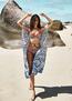 Раздельные купальники 96011.96234-2 купальный костюм Anabel Arto - купить в Украине в магазине kolgot.net (фото 2)