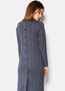 Платья CRD1504-450 Платье