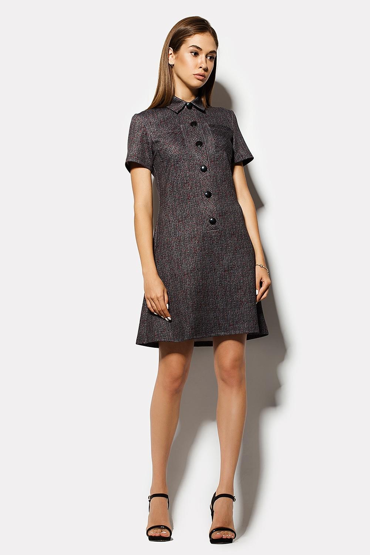 Платья платье vox crd1504-374 вид 2