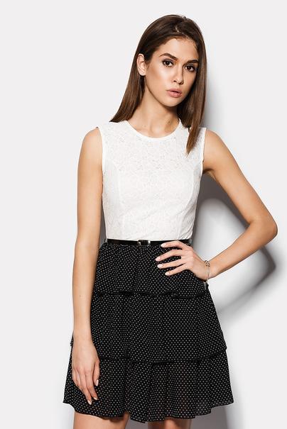 Платья CRD1504-314 Платье