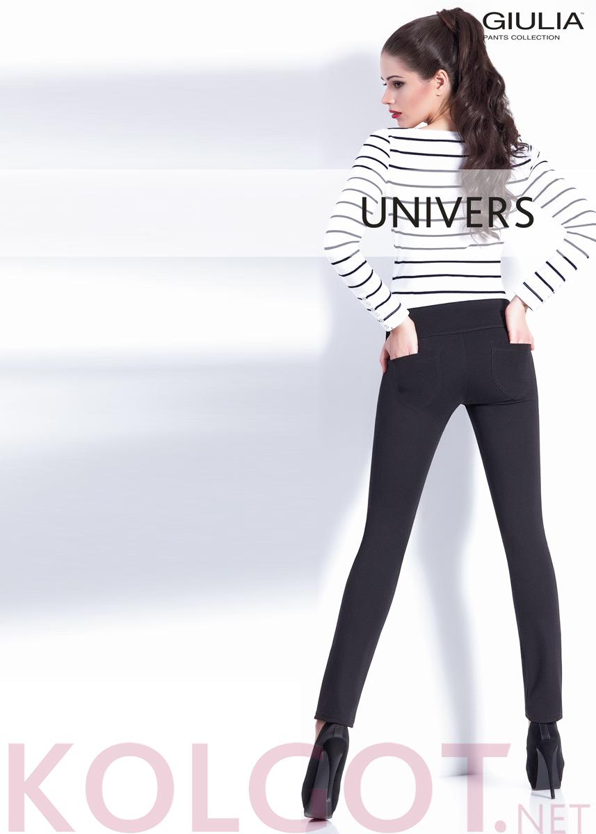 Брюки женские Univers model 1 вид 2