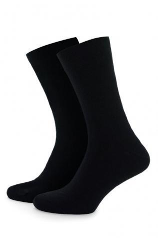 Классические мужские носки ТМ GIULIA MS3C/Sl-cl (Premium)