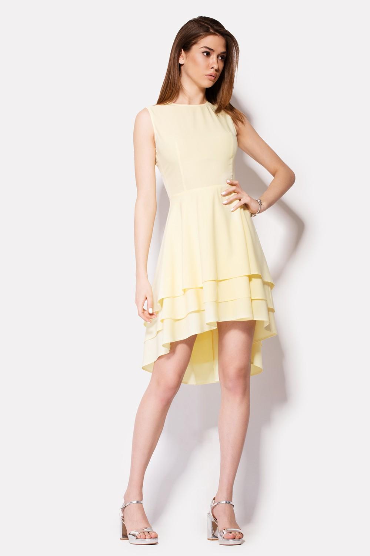 Платья платье crd1604-161