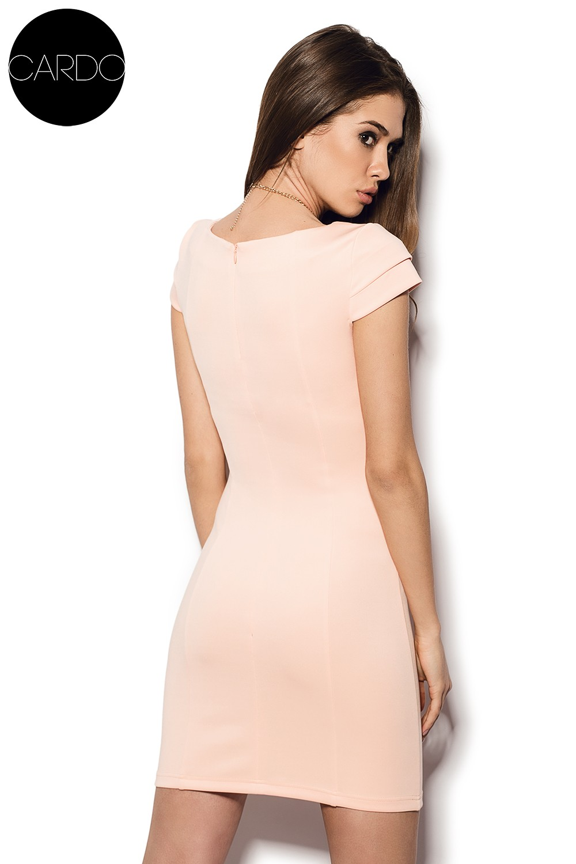 Платья платье mirta птр-186 вид 1