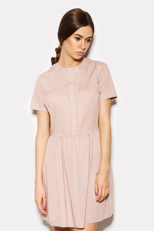 Платья платье verso crd1504-265 вид 5