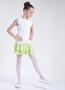 Детские колготки LINA 20 model 3- купить в Украине в магазине kolgot.net (фото 1)