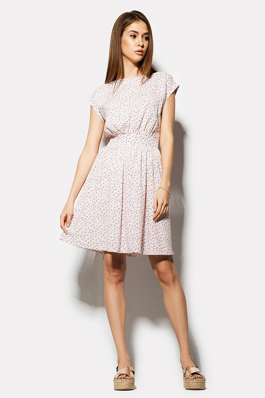 Платья платье alfa crd1504-348 вид 4