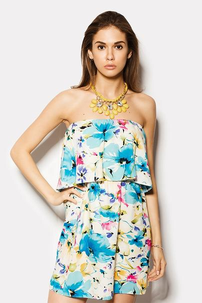 Платья CRD1504-293 Платье