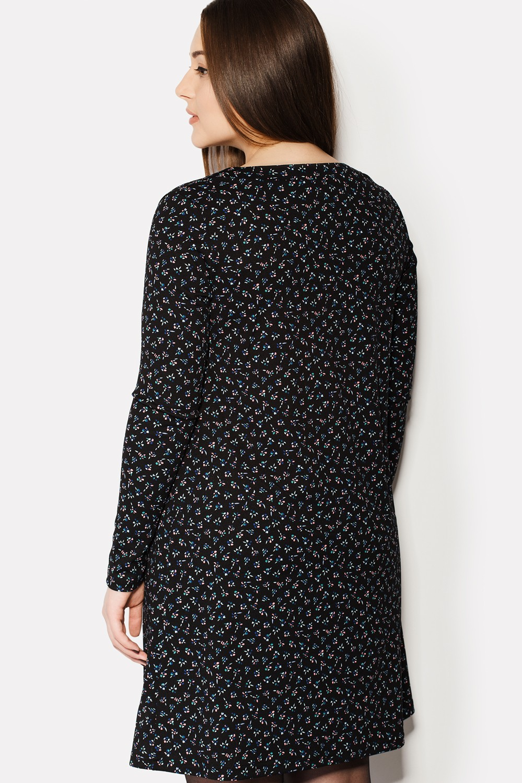 Платья платье nms1634-062