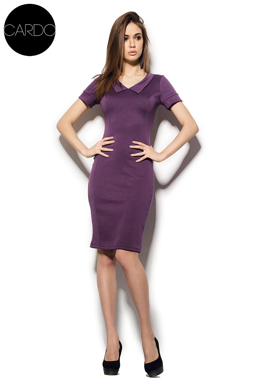 Платья платье ketrin птр-165 вид 6