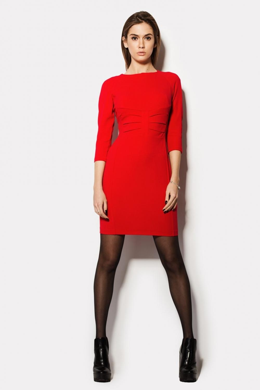 Платья платье lindo crd1504-566 вид 2