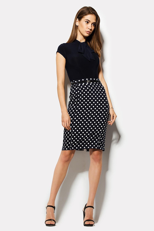 Платья платье crd1504-350