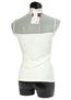 Одежда для дома и отдыха 6292-2 джемпер женский Anabel Arto - купить в Украине в магазине kolgot.net (фото 4)