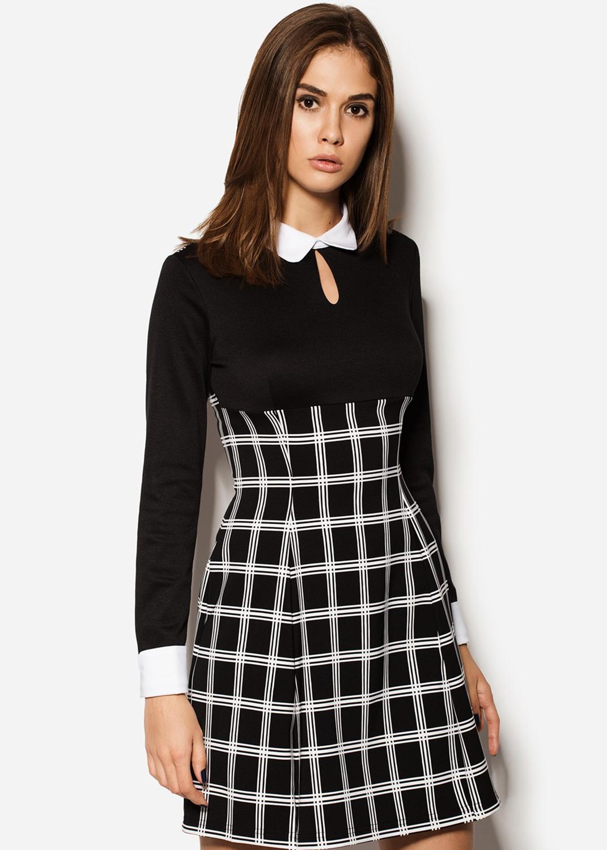 Платья платье crd1504-441