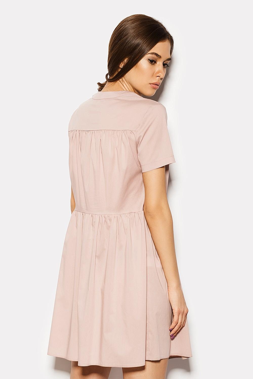 Платья платье verso crd1504-265 вид 2
