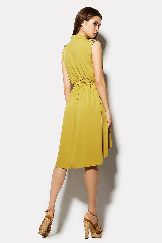 Платья платье crd1504-345