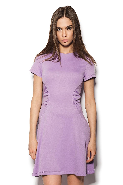 Платья платье delfi птр-203 вид 5