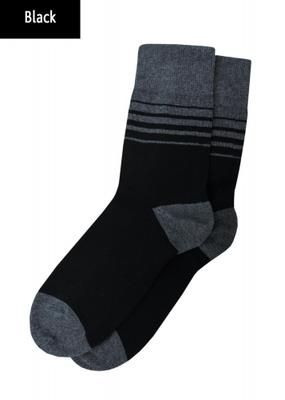 Мужские носки TM GIULIA MSL-023 calzino