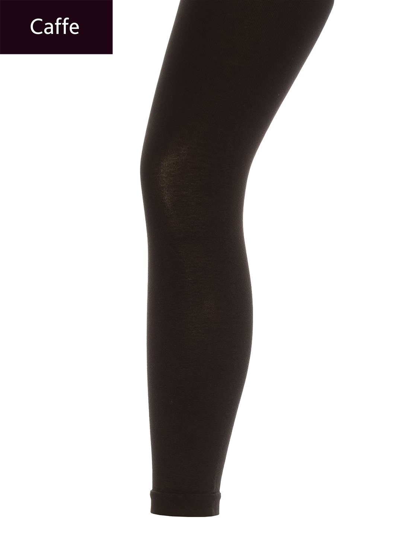 Леггинсы женские Well cottone leggins вид 3