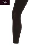 WELL COTTONE leggins  (фото 4)