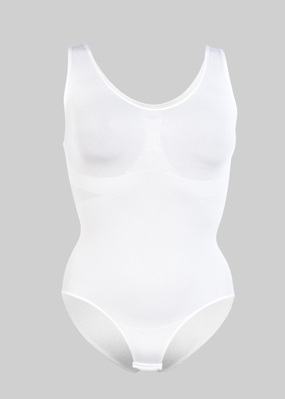 Корректирующее белье Body modellante вид 3