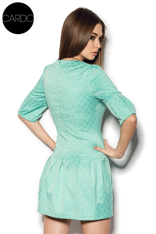 Платья платье nelli птр-160 вид 4