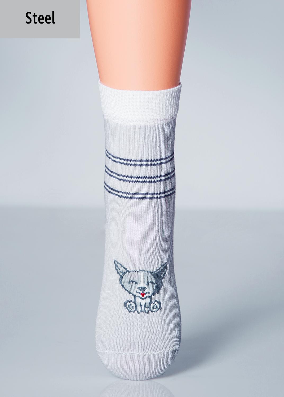 Детские носки Ksl-002 вид 1