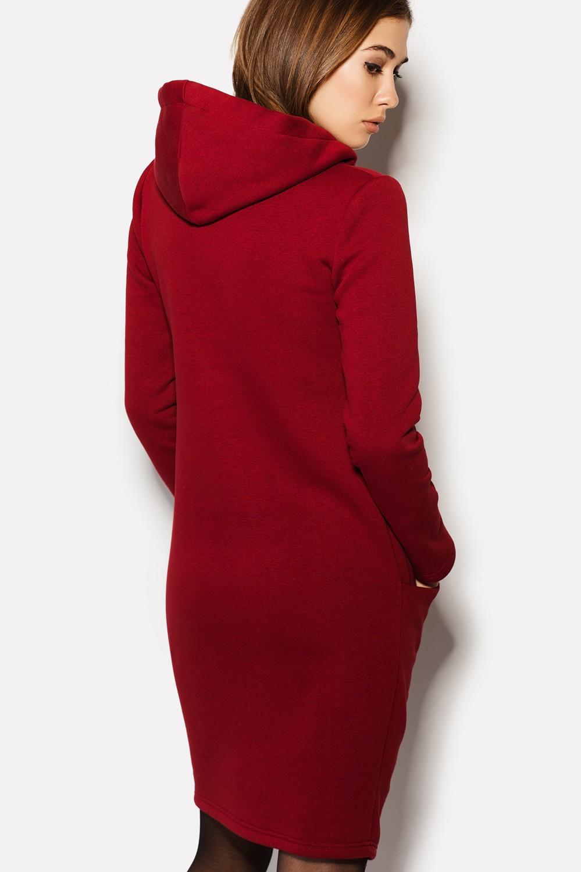 Платья платье inita crd1504-497 вид 1