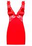 Эротическое белье SECRED CHEMISE - купить в Украине в магазине kolgot.net (фото 2)