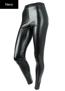 Леггинсы женские LEGGY STRONG model 1- купить в Украине в магазине kolgot.net (фото 3)