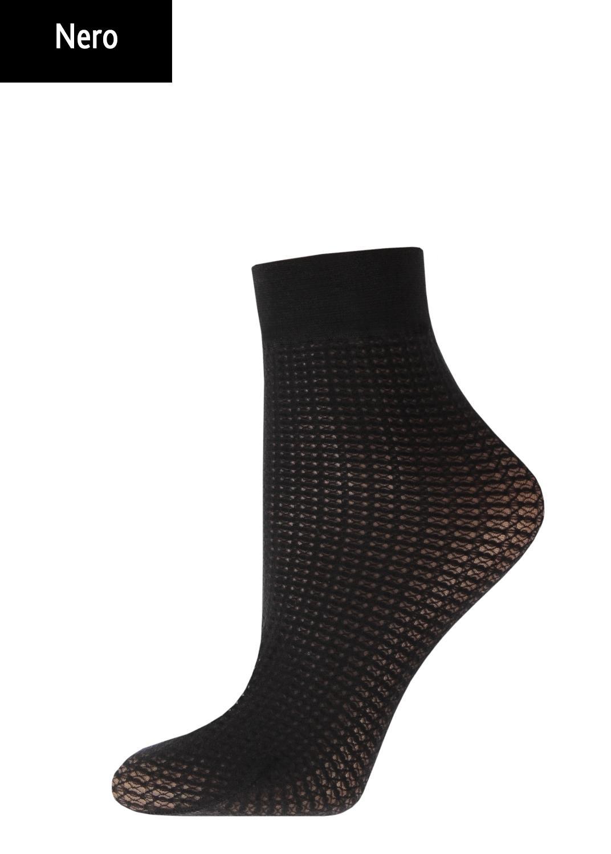 Носки женские Nn-13