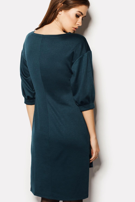 Платья платье top crd1504-546 вид 3
