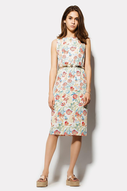 Платья платье crd1504-325