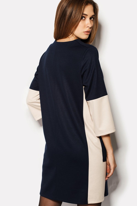 Платья платье verna crd1504-524 вид 1