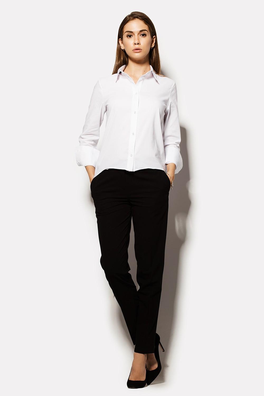 Брюки женские брюки folian crd1501-015 вид 3