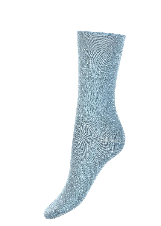 Носки женские Wll-001  вид 10