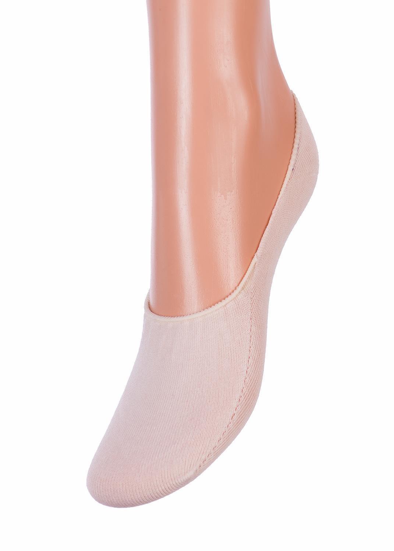 Носки женские Footies 120 вид 2