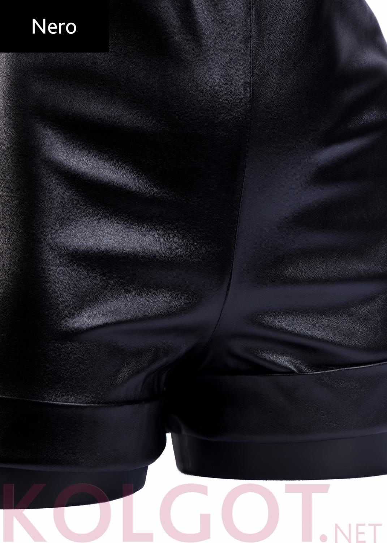 Шорты женские Shorts strong model 1 вид 1