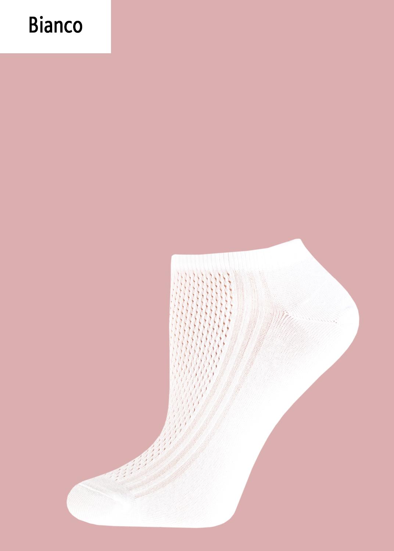 Носки женские Wtrs-004 вид 1