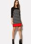 Платья CRD1504-433 Платье