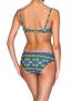 Раздельные купальники 96011.96234-2 купальный костюм Anabel Arto - купить в Украине в магазине kolgot.net (фото 6)